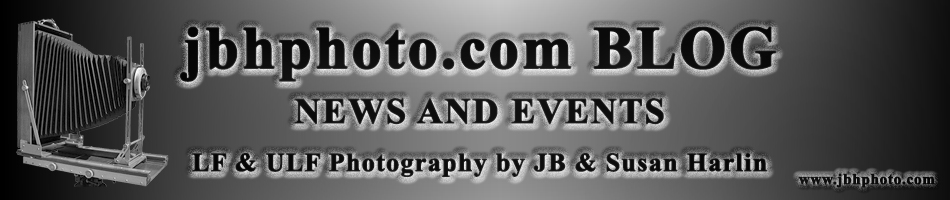 jbhphoto.com Blog